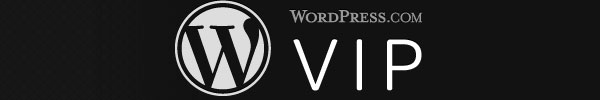 WordPress.com VIP